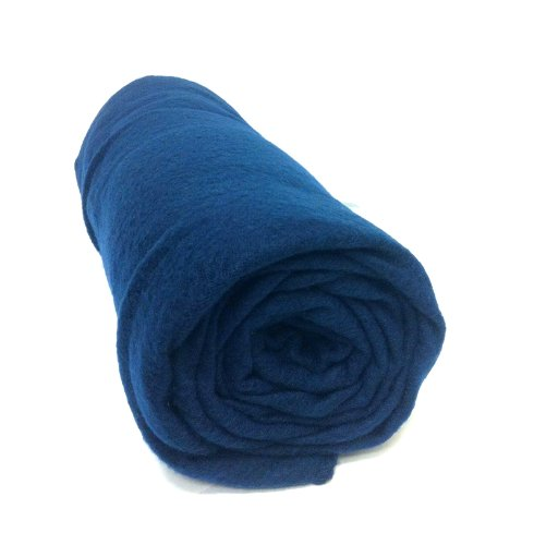 Airline Space-saver Travel Blanket 38x60 Polyester Fleece