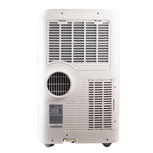 Buy window ac with heat