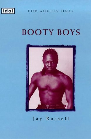 Booty Boys (Idol)