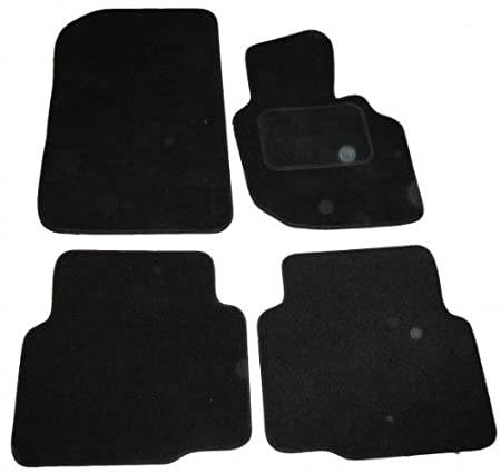 bmw floor custom item mats fit floors series for car