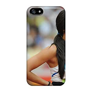 Awesome Defender Tpu Hard Cases Covers For Iphone 5/5s