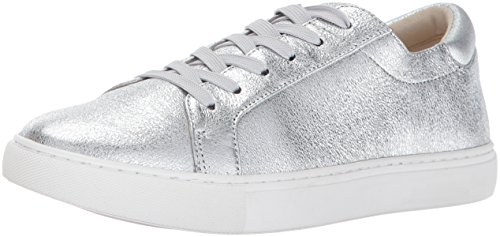 Damen Sneaker Silber Kam Silver Cole Kenneth x7gwS6qYA