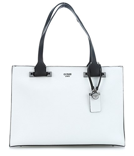 Guess Shopping Bag Donna HWVM68-61230 Primavera/Estate