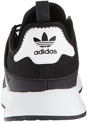 adidas Originals Men's X_PLR Running Shoe 3