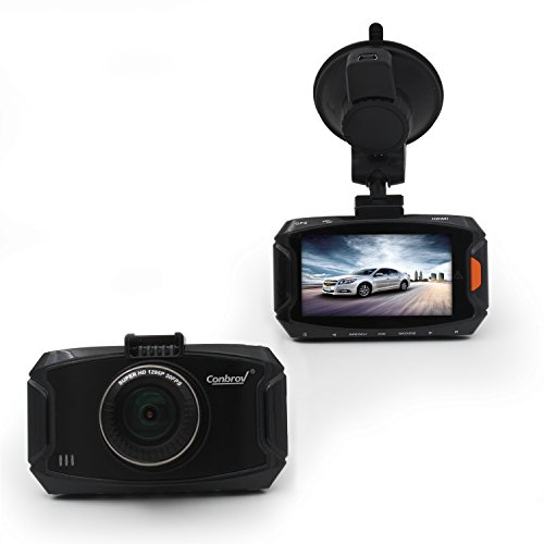 a guide to small sized dash cam. Black Bedroom Furniture Sets. Home Design Ideas