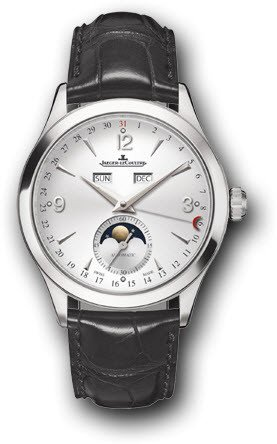 Jaeger-LeCoultre-Master-Calendar-Automatic-Stainless-Steel-Mens-Watch-Q1558420