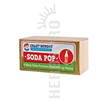 Gift Sets Soda Pop Fountain 4 pc