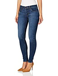 Levi's 710 Super Skinny Jeans Jeans para Mujer