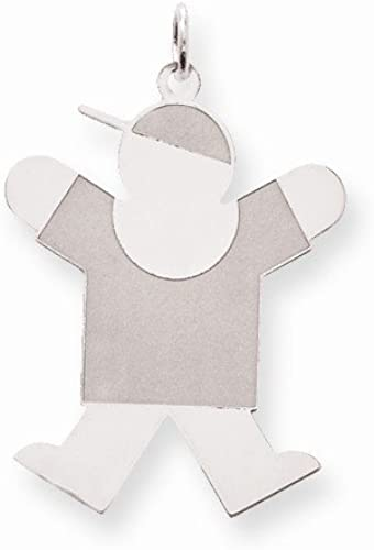 Baby Baby Stripe-6-12M 1163019baby-girls Kickee Pants Print Layered Ruffle Skirt