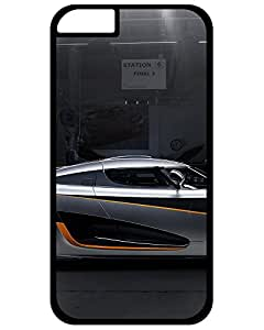 Thomas E. Lay's Shop Best New Style Snap On Case Cover Skin For Koenigsegg One:1 iPhone 5c 9365597ZH298632379I5C
