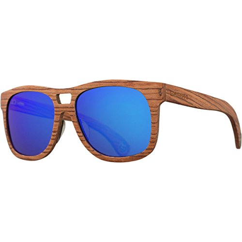 earth-wood-sunglasses-las-islas-sunglasses-red-rosewood-blue-standard