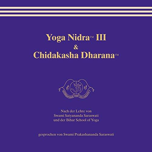 Satyananda yoga nidra mp3 download