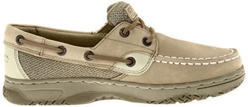 Sperry Bluefish Boat Shoe (Toddler/Little Kid/Big Kid)