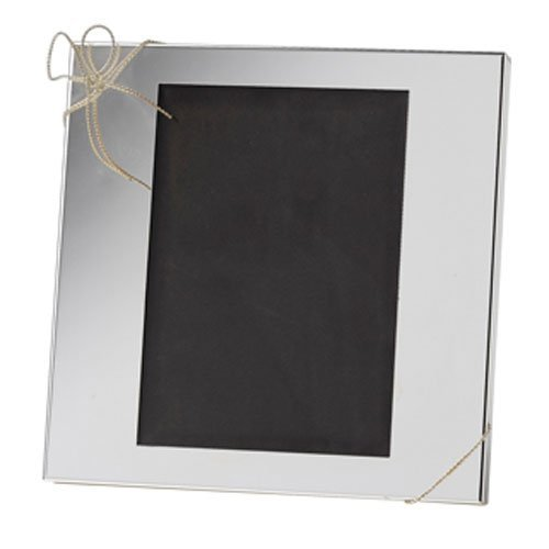 Vera Wang By Wedgwood Silver Plated Love Knots Photo Frame 5 X 7 Perfect Wedding Gift Buy Online In Guernsey At Guernsey Desertcart Com Productid 48999016