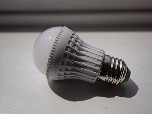 "DC 12 Volt - 24 Volt 8W LED 20"" Light Bar Lamp RV Work ..."