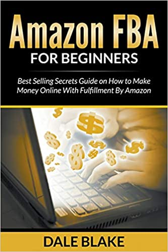 how to make money selling on amazon 2015