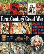 Turn of the Century and the Great War (History) PDF