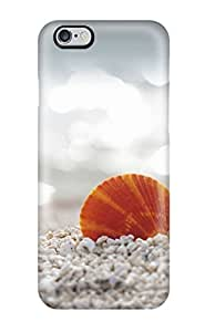 New RonaldChadLund Super Strong Lg Tpu Case Cover For Iphone 6 Plus