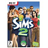 The Sims 2 (PC DVD) [Import UK]