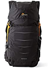 Lowepro Photo Sport BP plecak na aparat fotograficzny