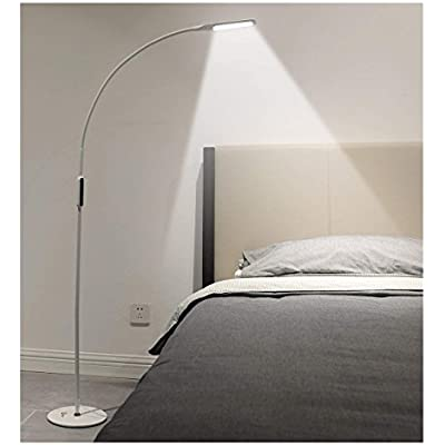 imigy-dimmable-9w-floor-lamp-office-1