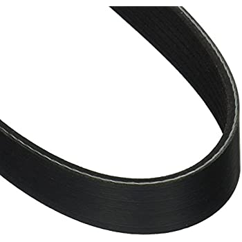 nobrandname K060913 Premium Automotive V-Ribbed Belt