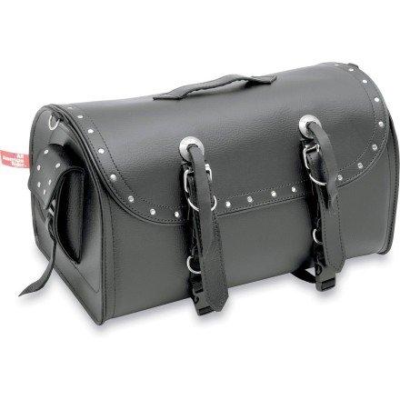 All American Rider Traveler Bike Rack Bag (X-LARGE) (X-LARGE)