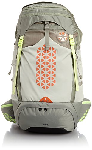Cheap Boreas Halo 65 Pack Halo Grey Medium