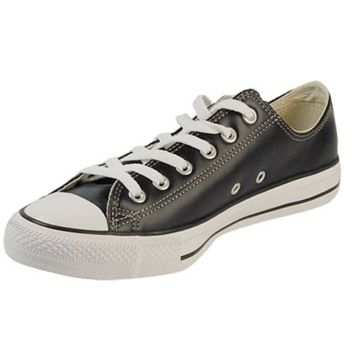 Converse Trainers Adult Taylor Star White Unisex Black Chuck All qn7qOTwr4