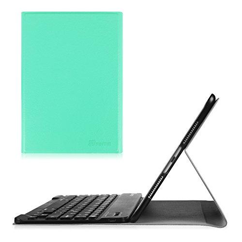 Fintie iPad Pro Keyboard Case