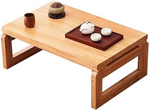 Carl Artbay Selected Furniture/Mesa Plegable Mesa Mesa Lateral ...