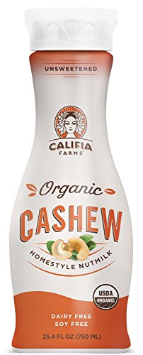 10 best cashew yogurt non dairy for 2019