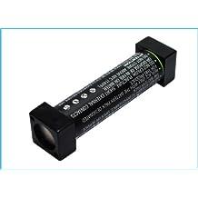 Battery for Sony MDR-RF925RK Ni-MH 1.2V 700mAh - BP-HP550, 1-756-316-21, 1-756-316-22