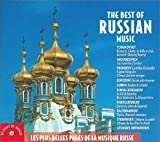 Best of Russian Music