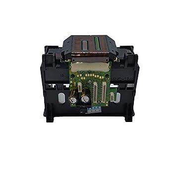 para HP 6830/6230 Cabezal de impresión Hp934 / 935 Cabezal ...