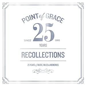 Our Recollections: 25th Anniversary Limited Edition
