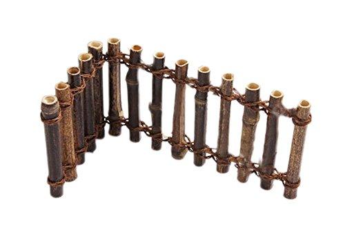 Beautiful Earrings Stand Necklaces Jewelry Display Rack, Bridge Bridge Armoire