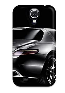 New Arrival Hot Cars For Galaxy S4 Case Cover