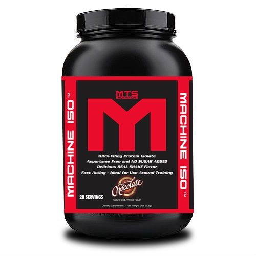 mts-nutrition-machine-iso-great-tasting-whey-protein-isolate-chocolate-2-pounds