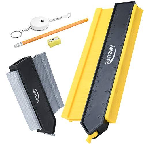 Handyman tool