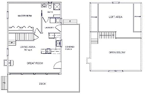 X Home Plans Chalet on 16x36 home plans, 16x24 home plans, 16x20 home plans, 20x24 home plans, 10x12 home plans, 12x24 home plans, 24x40 home plans, 20x40 home plans, 20x20 home plans, 30x50 home plans, 32x32 home plans, 40x40 home plans, 24x36 home plans, 16x40 home plans, 40x60 home plans, 30x30 home plans, 28x40 home plans, 40x50 home plans, 24x48 home plans, 30x24 home plans,