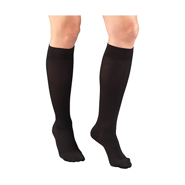 Truform Compression Socks