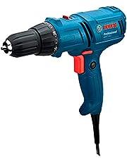 Bosch 06014470D0-000, Parafusadeira / Furadeira GSR 7-14 e Azul