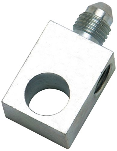 Russell 640500 Brake Adapter Fitting