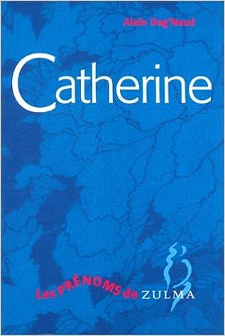 Livres gratuits en ligne Catherine epub pdf
