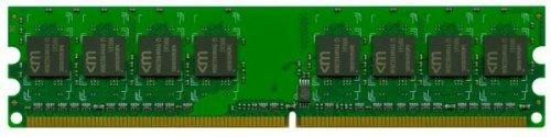 (Mushkin Enhanced Essentials 1 GB Desktop Memory 991529)