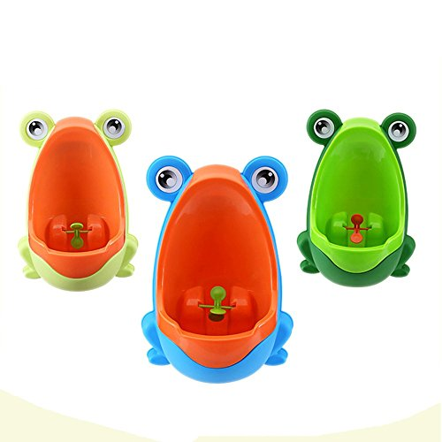Foryee-Cute-Frog-Potty-Training-Urinal-for-Boys-with-Funny-Aiming-Target