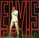 Music : NBC-TV Special '68 Comeback!