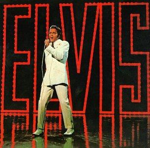 Image result for elvis 68 special soundtrack