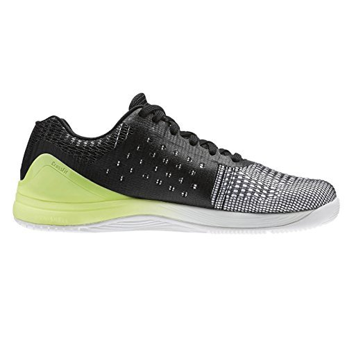 New Reebok Sports Shoes - 5